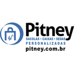 PITNEY E-COMMERCE