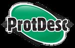 Protdesc