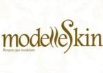 Modelle Skin