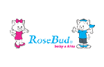 Rosebud Baby