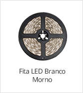 categoria fita led branco morno