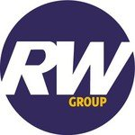 RW group
