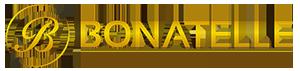 (c) Bonatelle.com.br