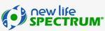 New Life Spectrum