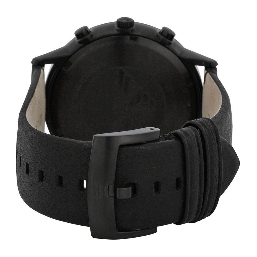 d53ade60f64 Relógio Masculino Emporio Armani AR2461 Preto - Mimports - Produtos ...