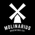 Molinarius