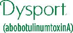 Dysport toxina botulínica
