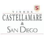 Castellamare | San Diego