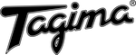 TAGIMA / MEMPHIS