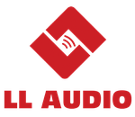 LL Audio