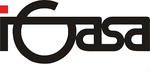 Igasa
