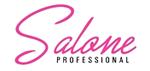 Salone Professional