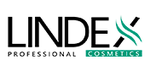 Lindex Professional