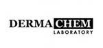 DermaChem Laboratory