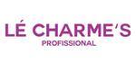 Lé Charme's Professional