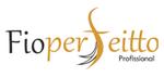 Fioperfeitto Professional