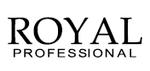 Royal Professional