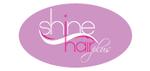Shine Hair