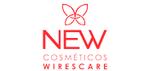 New Cosmeticos