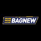 BAGNEW