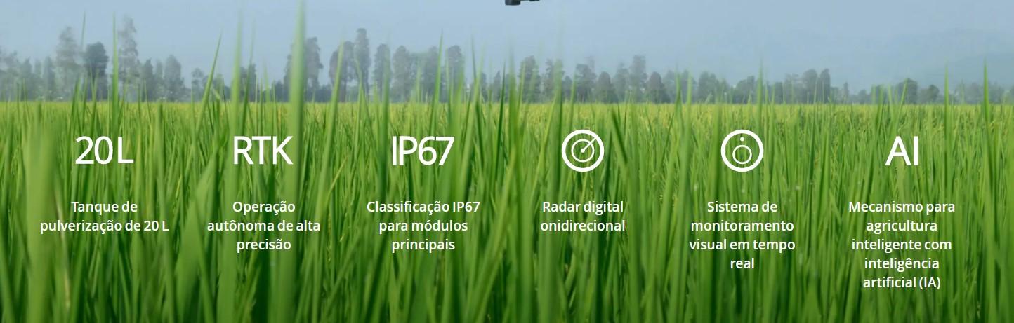 PHANTOM 4 RTK, PHANTOM 4, PHANTOM 4 V2.0, POSICIONAMENTO RTK