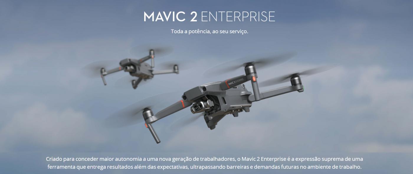 MAVIC 2, MAVIC, MAVIC 2 PRO, MAVIC PRO,  MAVIC 2 ENTERPRISE DUAL