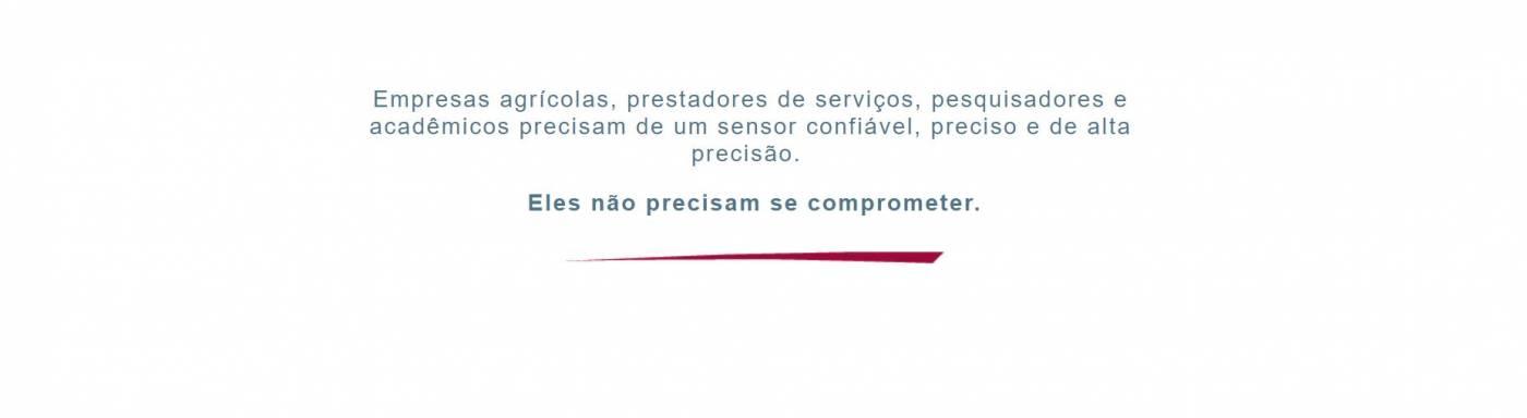 CÂMERA MULTSPECTRAL, CÂMERA REDEDGE MX, MICASENSE MX,