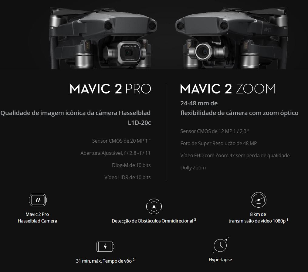 MAVIC 2, MAVIC, MAVIC 2 PRO, MAVIC PRO, MAVIC PRO 2, MAVIC 2 ZOOM