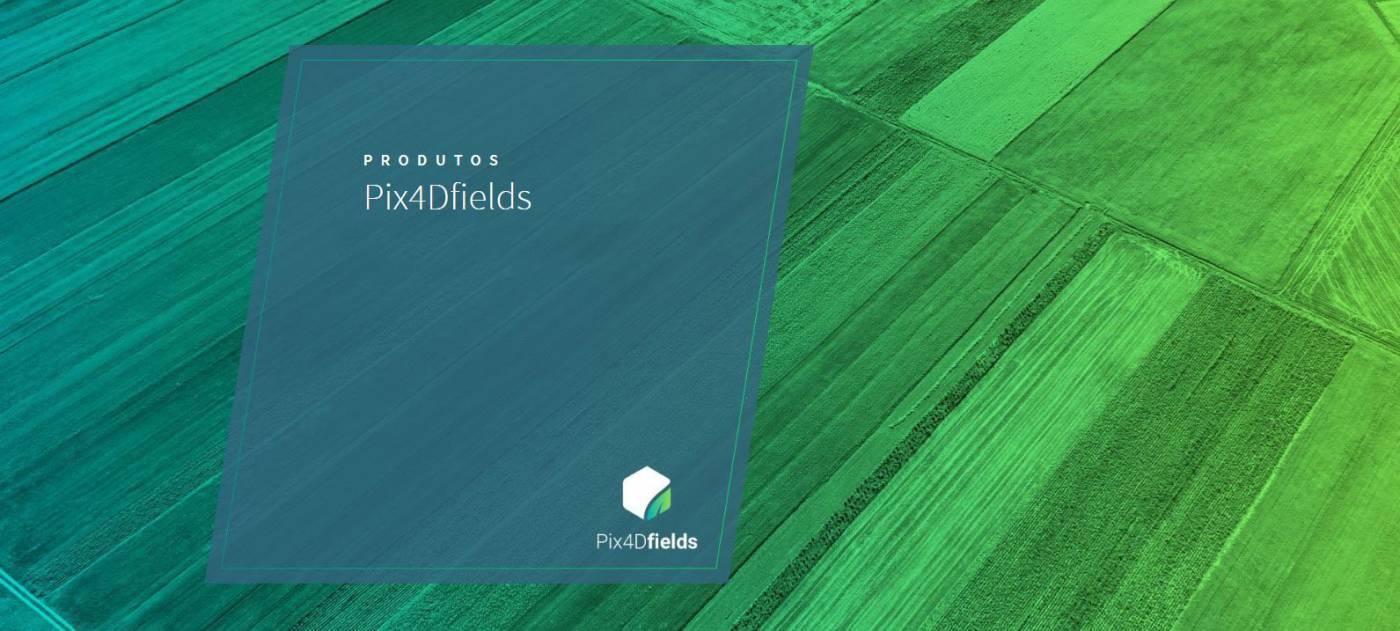 píx4d FILDS, PIX4D,