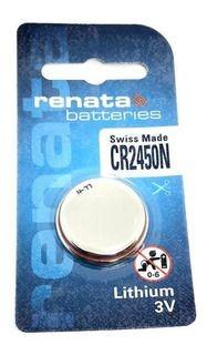 Bateria CR 240N