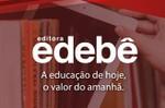 Editora Edebe
