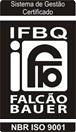 IFBQ Falcão Bauer