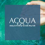 Acqua Mediterrânea