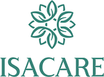 Isacare