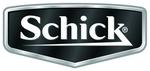 Schick
