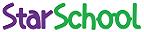 StarSchool