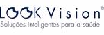 Look Vision