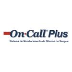 On Call Plus II