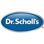 Dr. Scholl´s