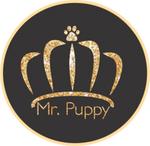 Mr. Puppy