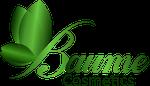 Baume Cosmetics