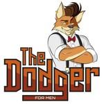 The Dodger