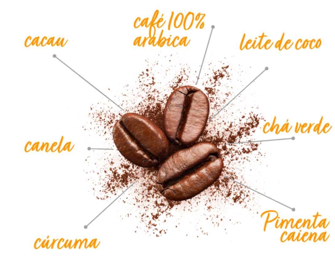 Ingredientes-pre-treino-evolution-termo-coffee-lata-220