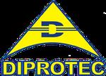 DIPROTEC