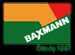 BAXMANN