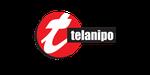 TELANIPO