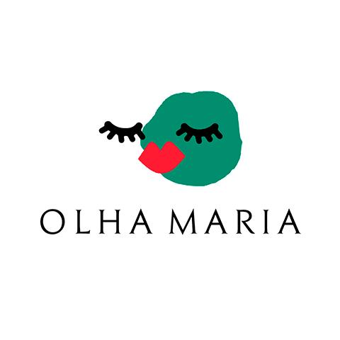 (c) Olhamaria.com.br