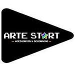 Arte Start