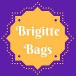 Brigitte Bags