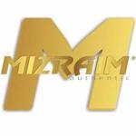 Mizraim Authentic